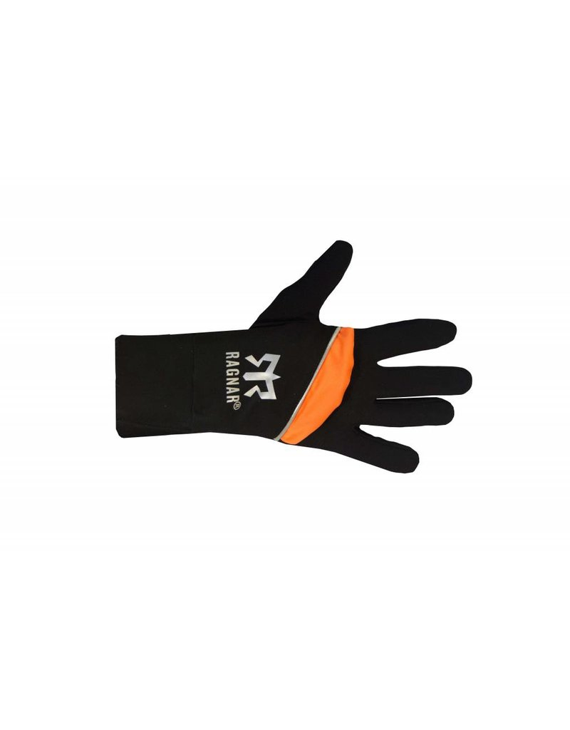 Ragnar Technical Run Gloves with Converter