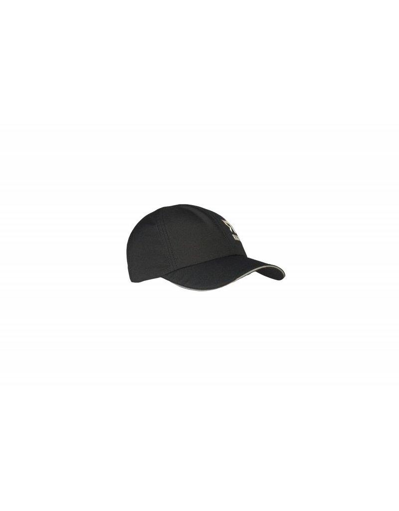 Ragnar Men's Elite Hat