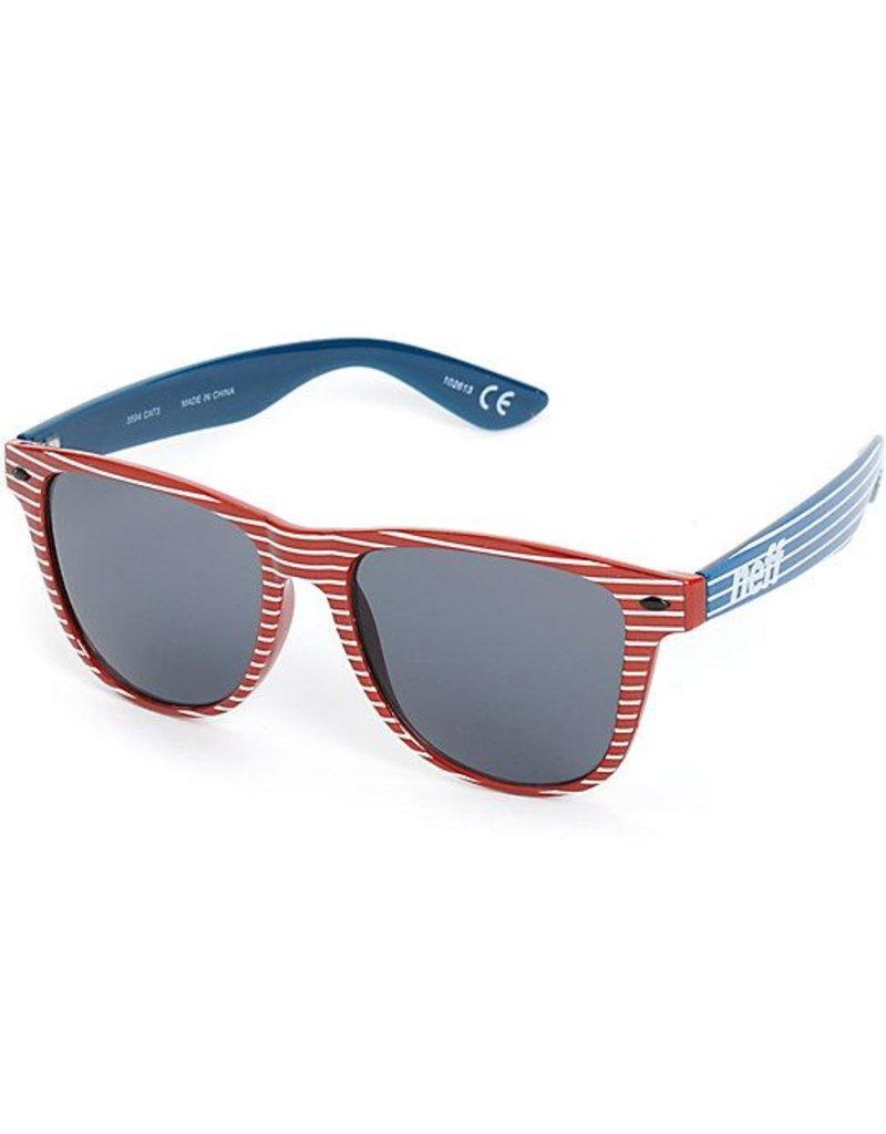 Neff Sunglasses