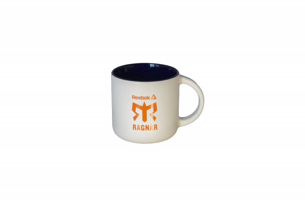 RTB Coffee Mug