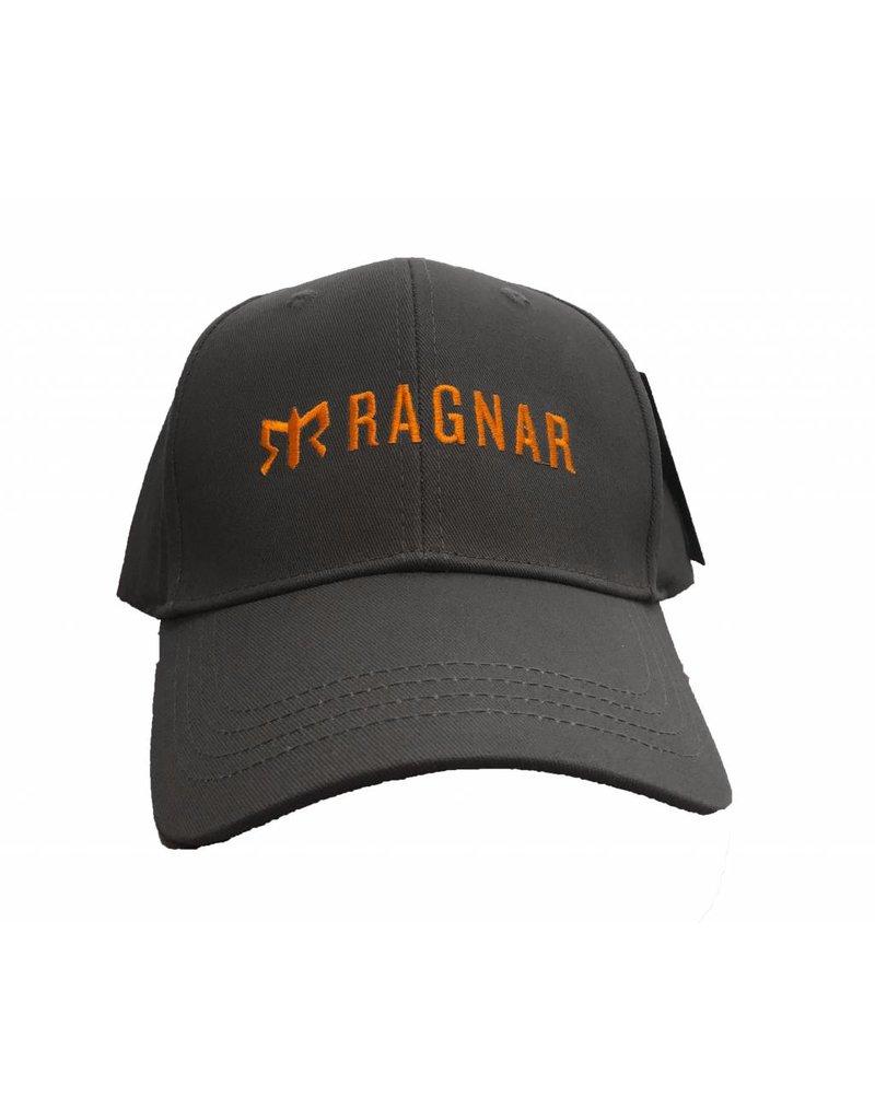Ragnar Baseball Hat