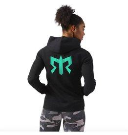Reebok Women's Full Zip Hoodie