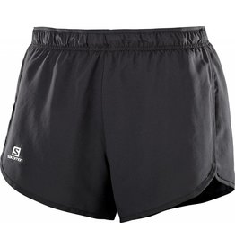 Salomon Women's Trail Agile Short