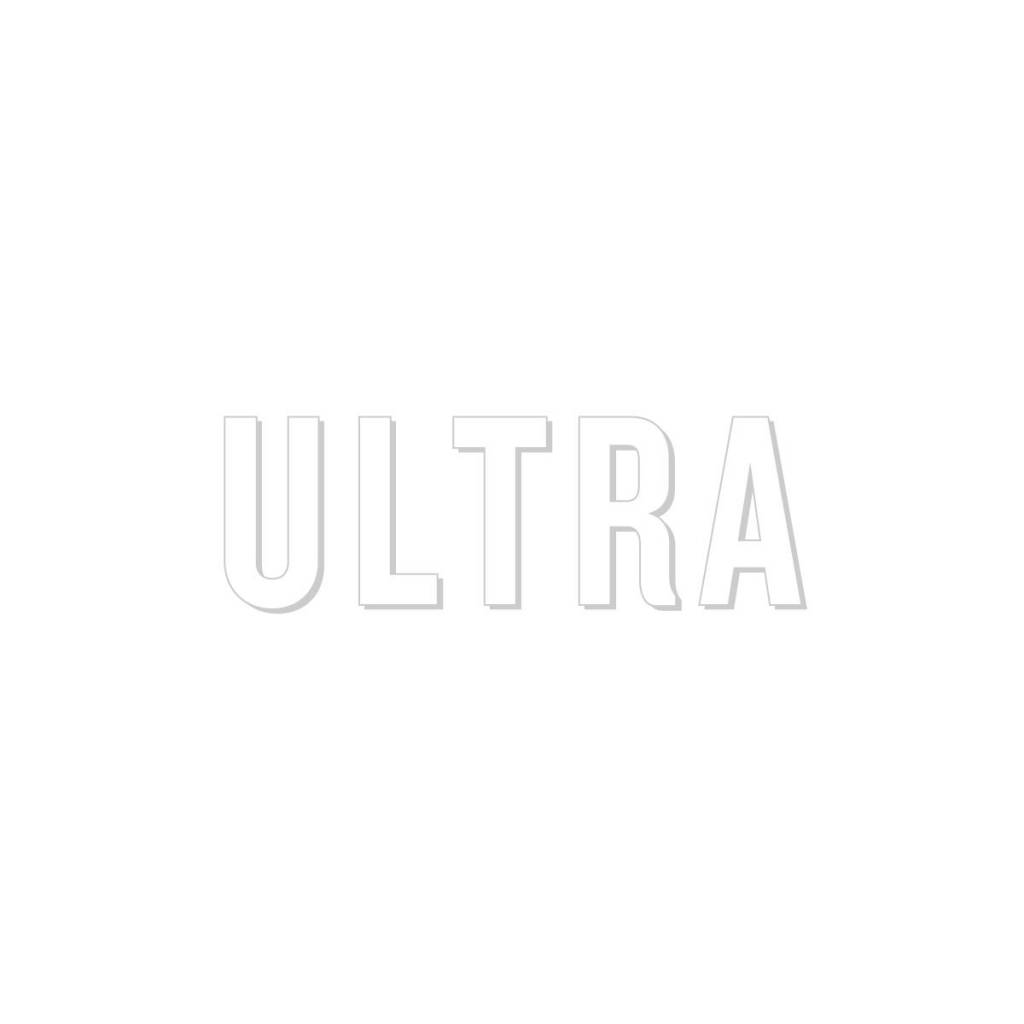 ULTRA Sticker