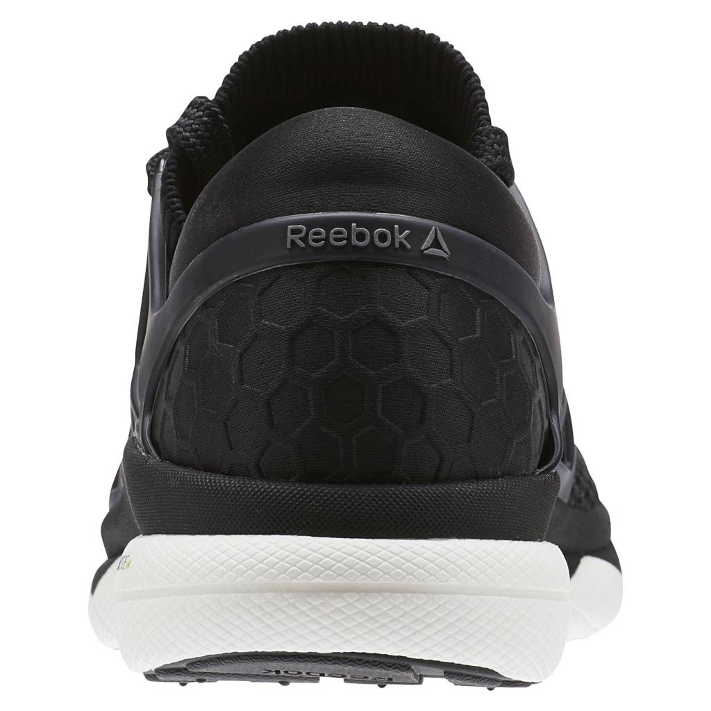 Reebok Men's Floatride Run