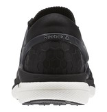 Reebok Women's Floatride Run