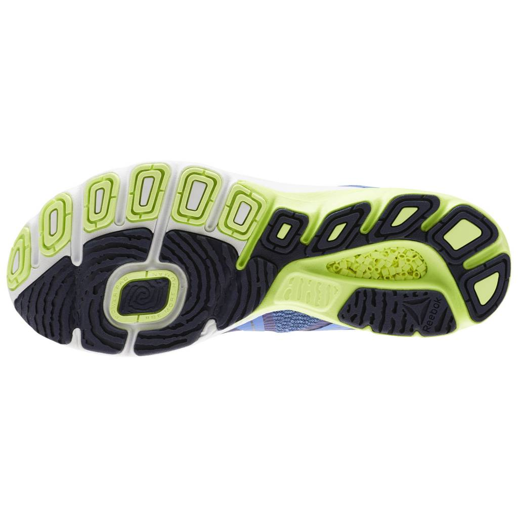 Reebok Men's OSR Harmony Road 2