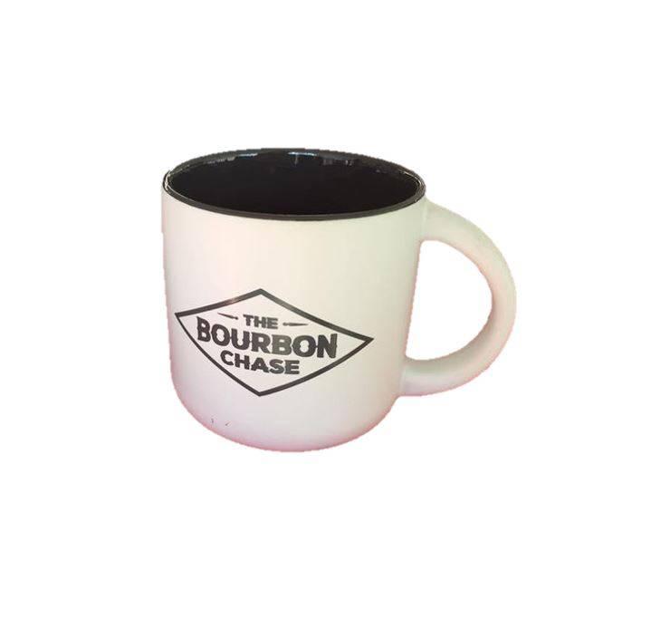 TBC Coffee Mug