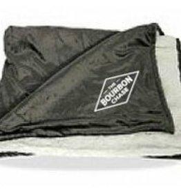 TBC Blanket