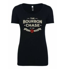 TBC Women's Scoop Neck Tee