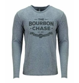 TBC Men's Long Sleeve