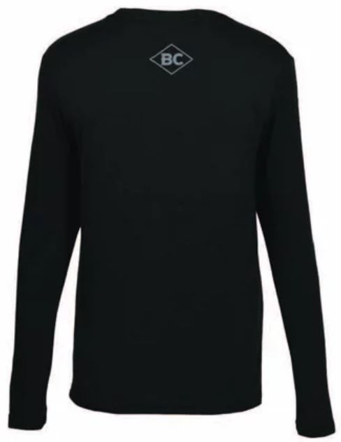 TBC Men's Long Sleeve