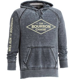 TBC Burnout Hoodie
