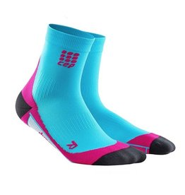 Women's Dynamic+ Short Compression Socks