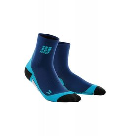 Men's Dynamic+ Short Compression Socks