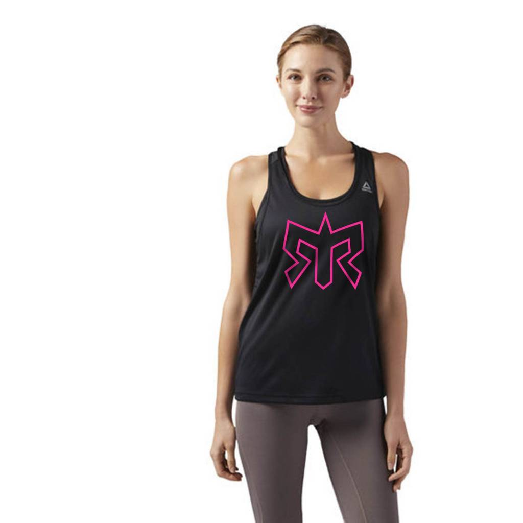 Reebok Women's Workout Tank (SS18)
