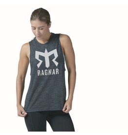 Reebok Women's Elements Muscle Tank (SS18)