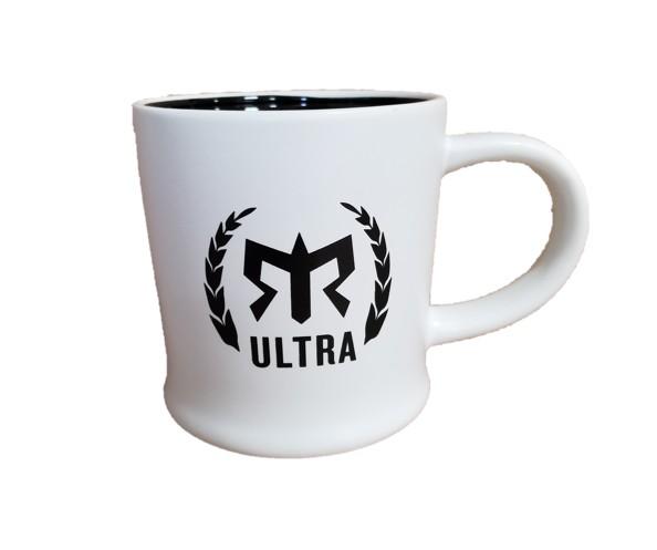 Ragnar Ultra Team Coffee Mug