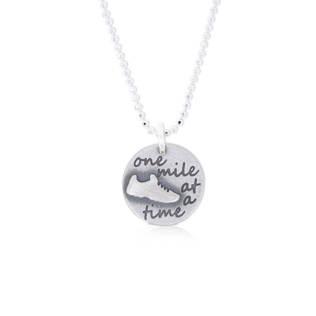 Scott James Jewelry Necklace Set