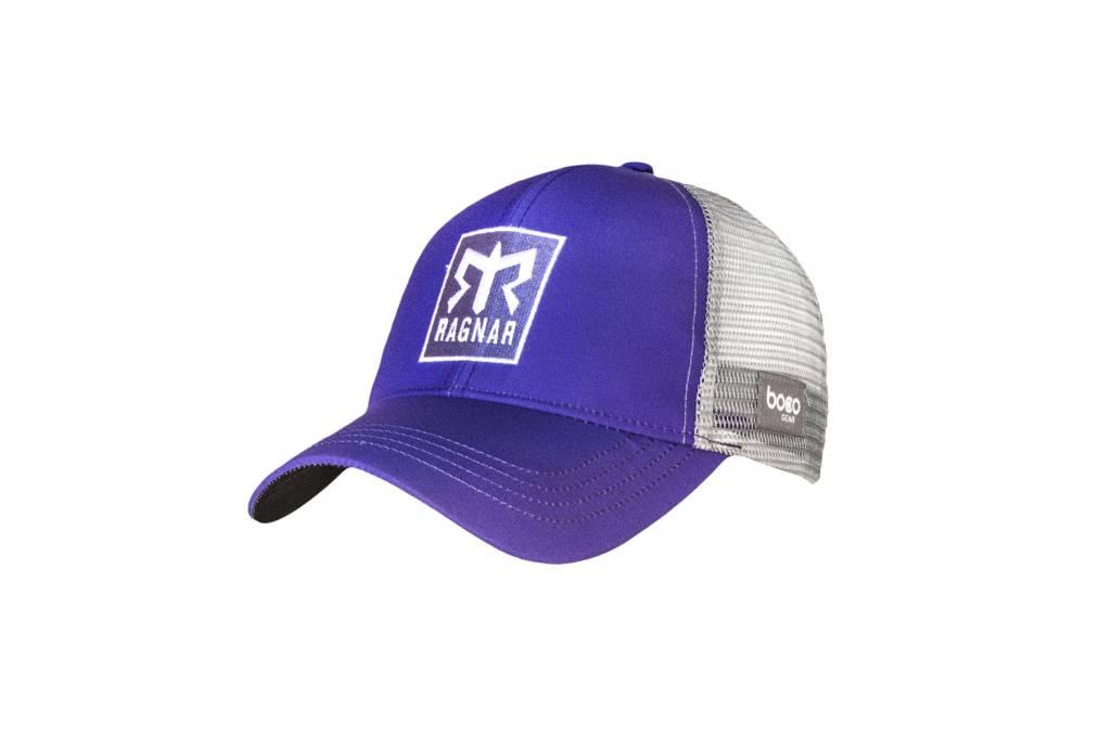 Women's Ragnar Technical Trucker Hat
