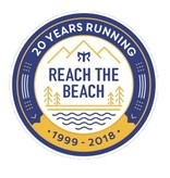 RTB 20 Year Patch