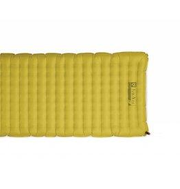 NEMO Tensor 20R Ultralight Sleeping Pad