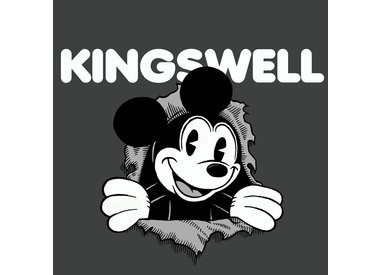 KINGSWELL