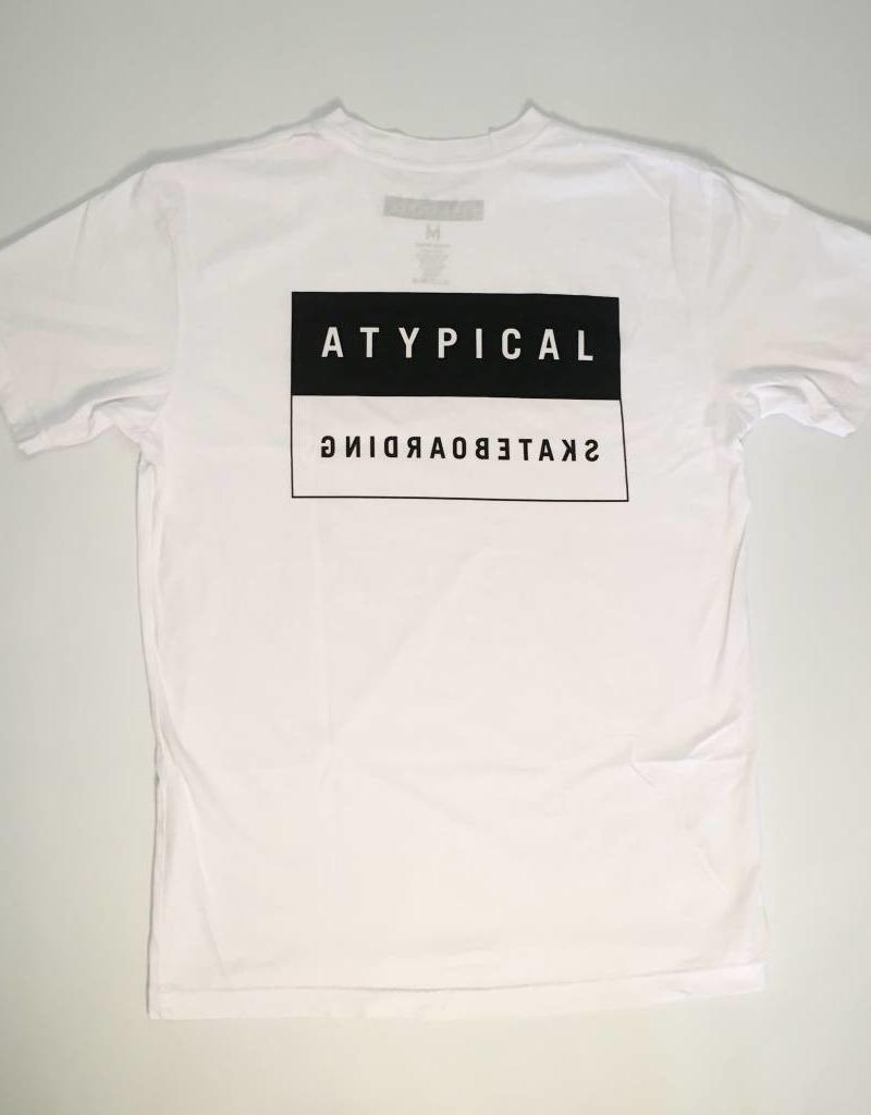 KINGSWELL KINGSWELL ATYPICAL S/S TEES