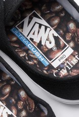 VANS VANS X CIVILIST AUTHENTIC PRO