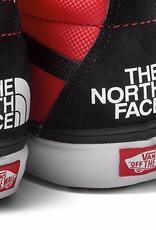 VANS X NORTH FACE SK8 HI