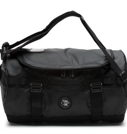 VANS X NORTH FACE DUFFLE BAG