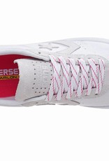 CONS BREAKPOINT PRO OX WHITE / PINK