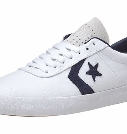 CONVERSE CONVERSE BREAKPOINT - WHITE/OBSIDIAN