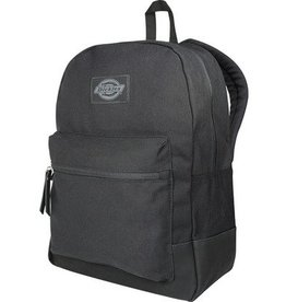 DICKIES HUDSON BACKPACK BLACK
