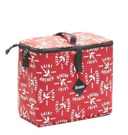 BRAVO SCRAMBLE COOLER BAG