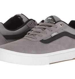 VANS VANS KYLE WALKER PRO - MEDIUM GREY