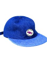 GOOD WORTH GOOD WORTH GRAND PRIX HATS