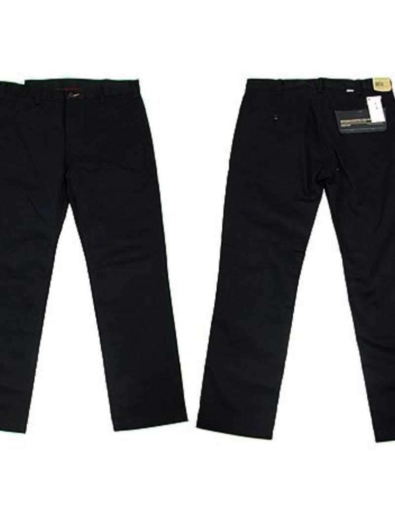 LEVI STRAUSS LEVIS WORK CHINO PANTS