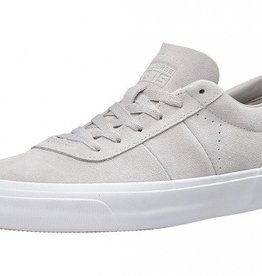CONVERSE CONVERSE ONE STAR CC PRO - PALE GREY