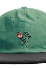 KILLING FLOOR ROSE HAT