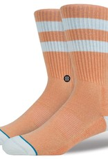 STANCE SALTY SOCK - PINK
