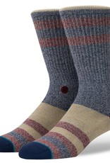 STANCE STACY SOCK - BLUE