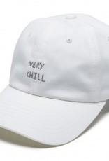 BRIXTON BRIXTON VERY CAP