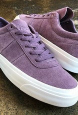 CONVERSE ONE STAR CC PRO - VIOLET DUST