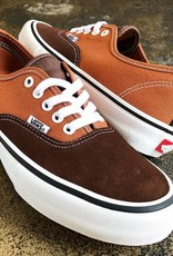 VANS VANS AUTHENTIC PRO - POTTING SOIL