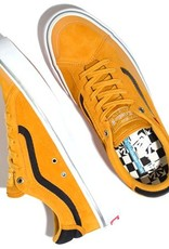 VANS VANS TNT ADVANCED PROTOTYPE X INDEPENDENT - SUNFLOWER