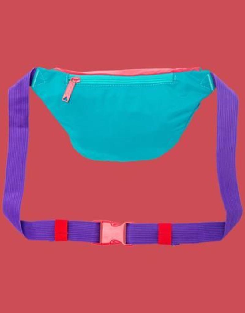 BUMBAG BUMBAG CROC LOBSTER BASIC