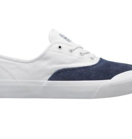 HUF FOOTWEAR HUF CROMER - NAVY/OFF WHITE