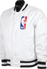 NIKE NIKE SB X NBA BOMBER JACKET