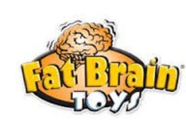 Fat Brain49